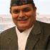 Aabishkar Bogati