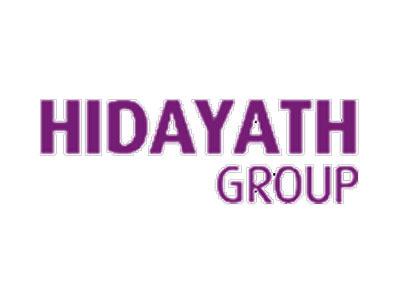 hidayath